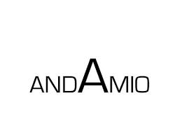 andamio2